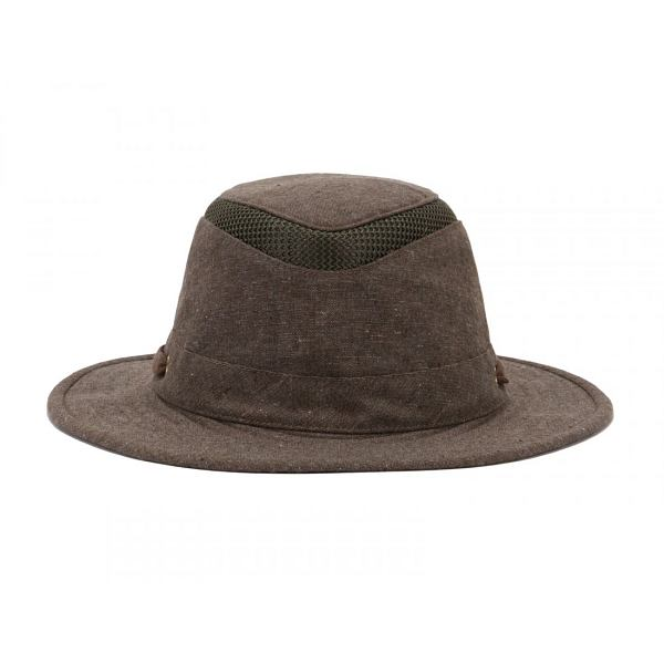 Intermediate Brim Airflo Hat