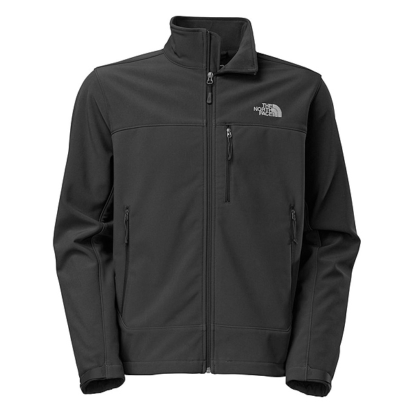 Apex Bionic Jacket - Men's