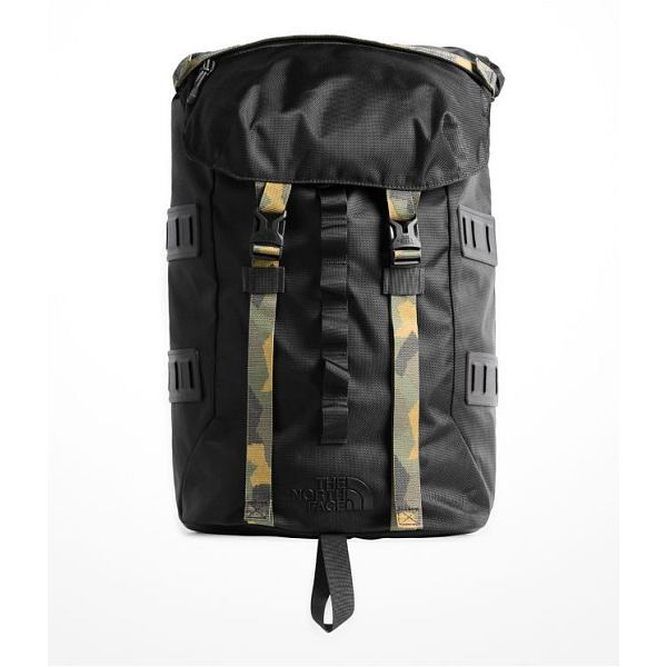 Lineage Ruck 37 L