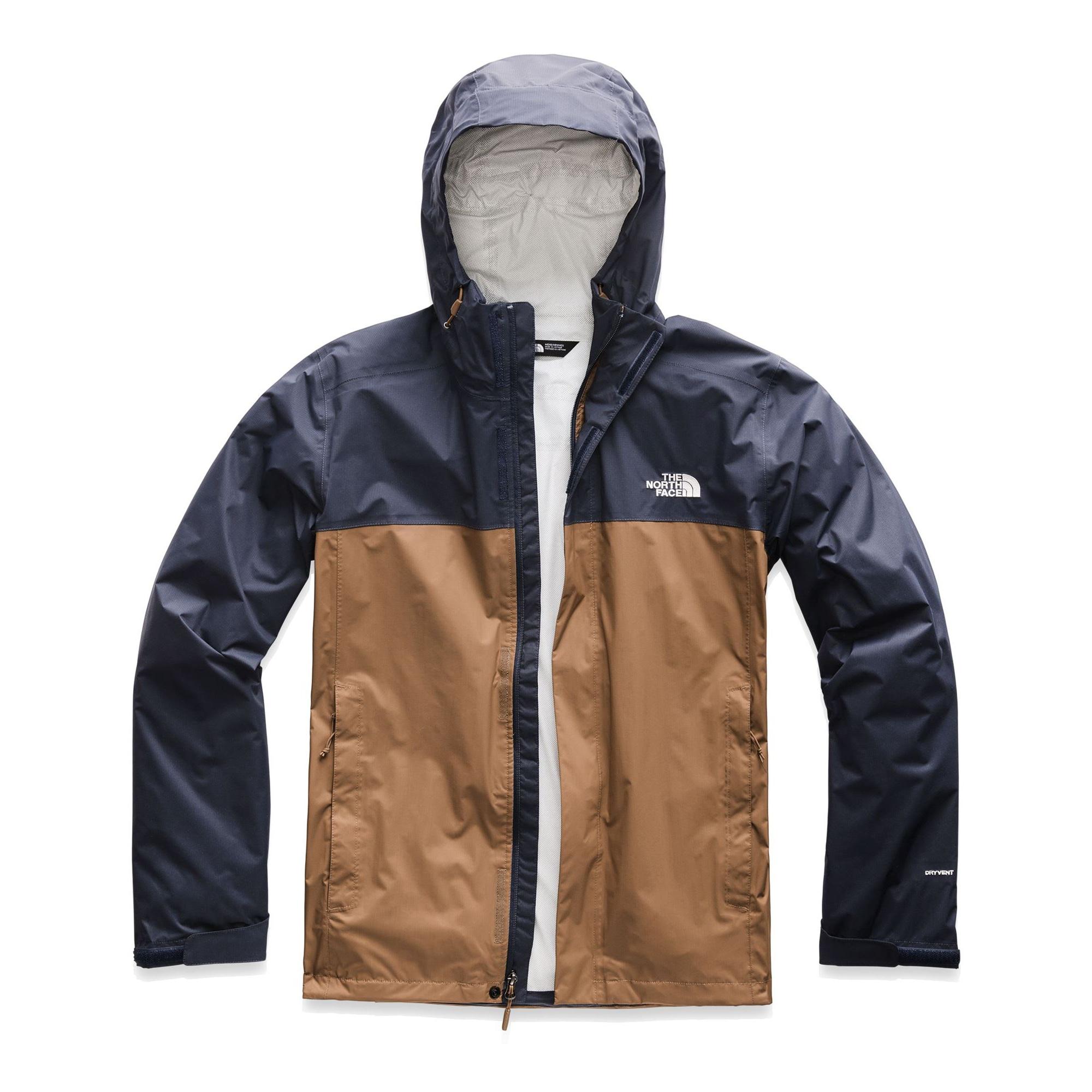 Venture 2 Jacket - Men's