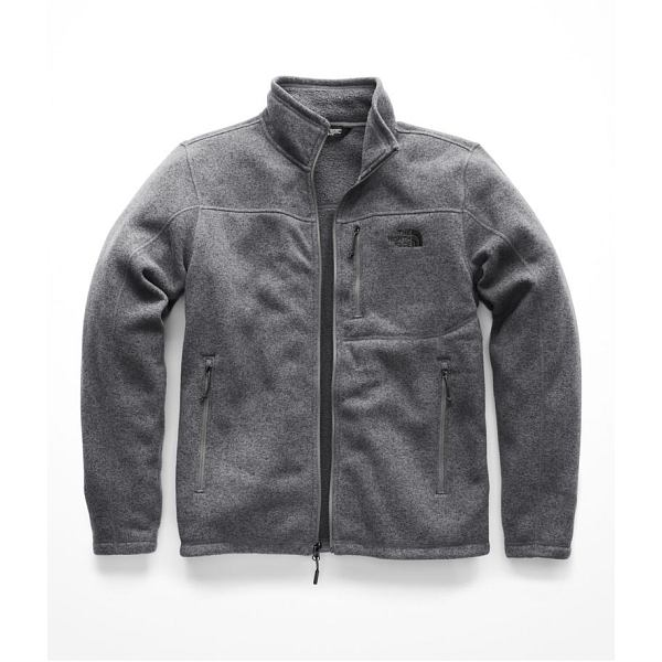 Gordon Lyons Full Zip - Men's
