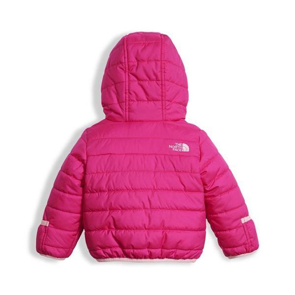 Rev Perrito Jacket - Infants'