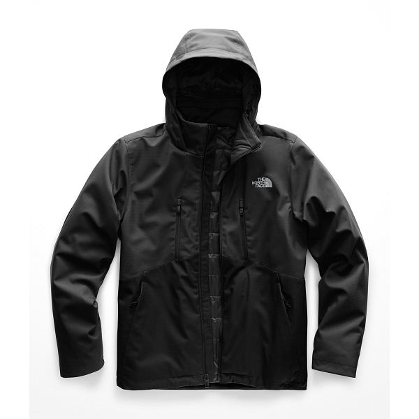 Apex Elevation Jacket - Men's