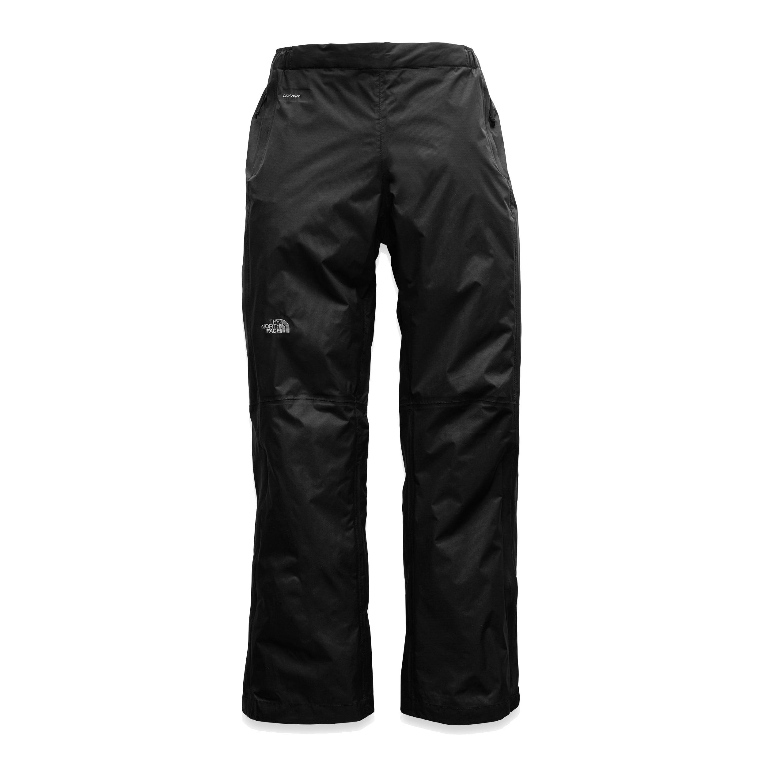 Venture 2 Half-Zip Pant - Women's