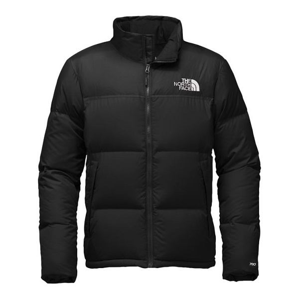 1996 Retro Nuptse Jacket - Men's