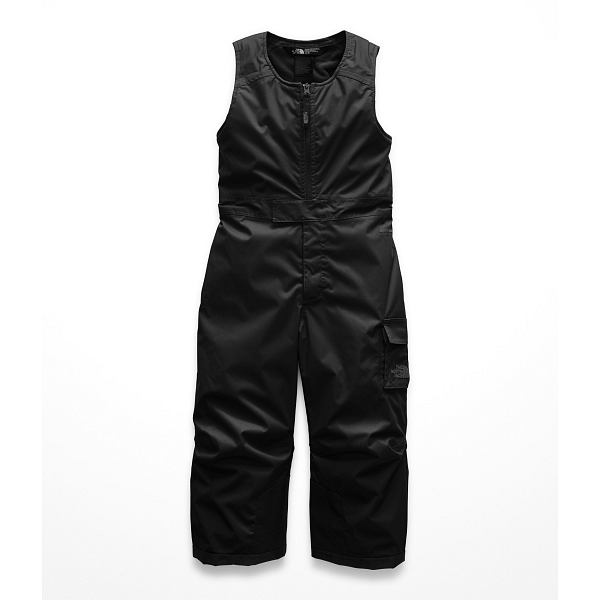 Insulated Bib Pant- Toddlers'