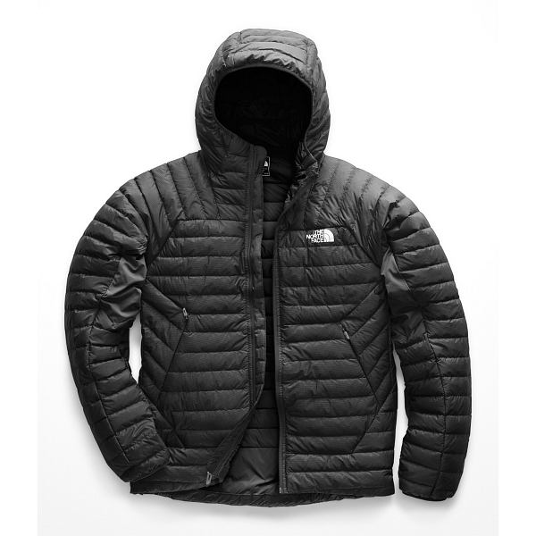 Impendor Down Hybrid Jacket - Men's