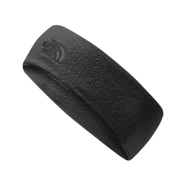 TNF Standard Issue Earband