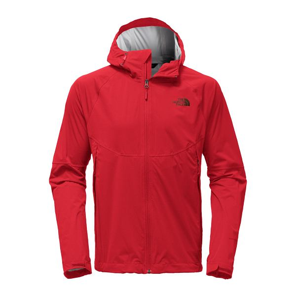 Allproof Stretch Jacket - Men's