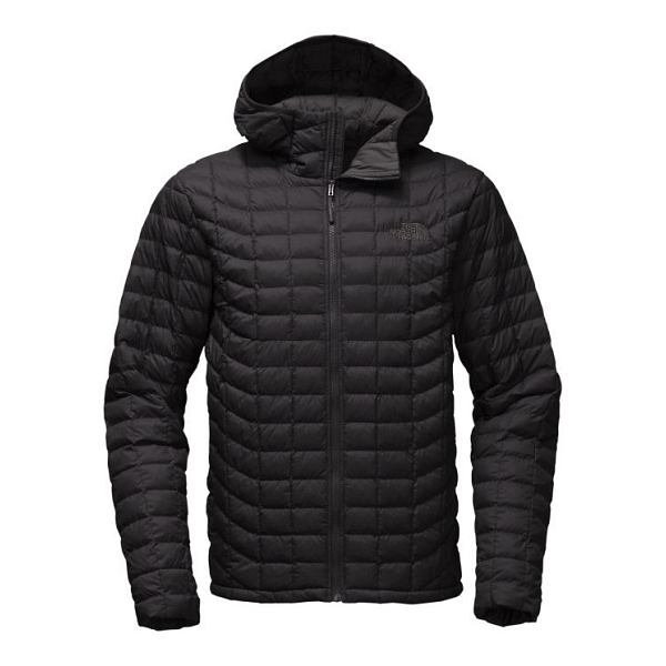 ThermoBall Hoodie - Men's