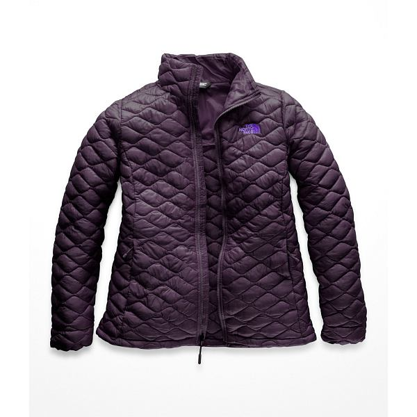 Thermoball Jacket - Women's