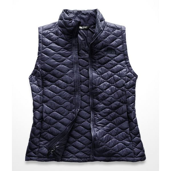 Thermoball Vest - Women's