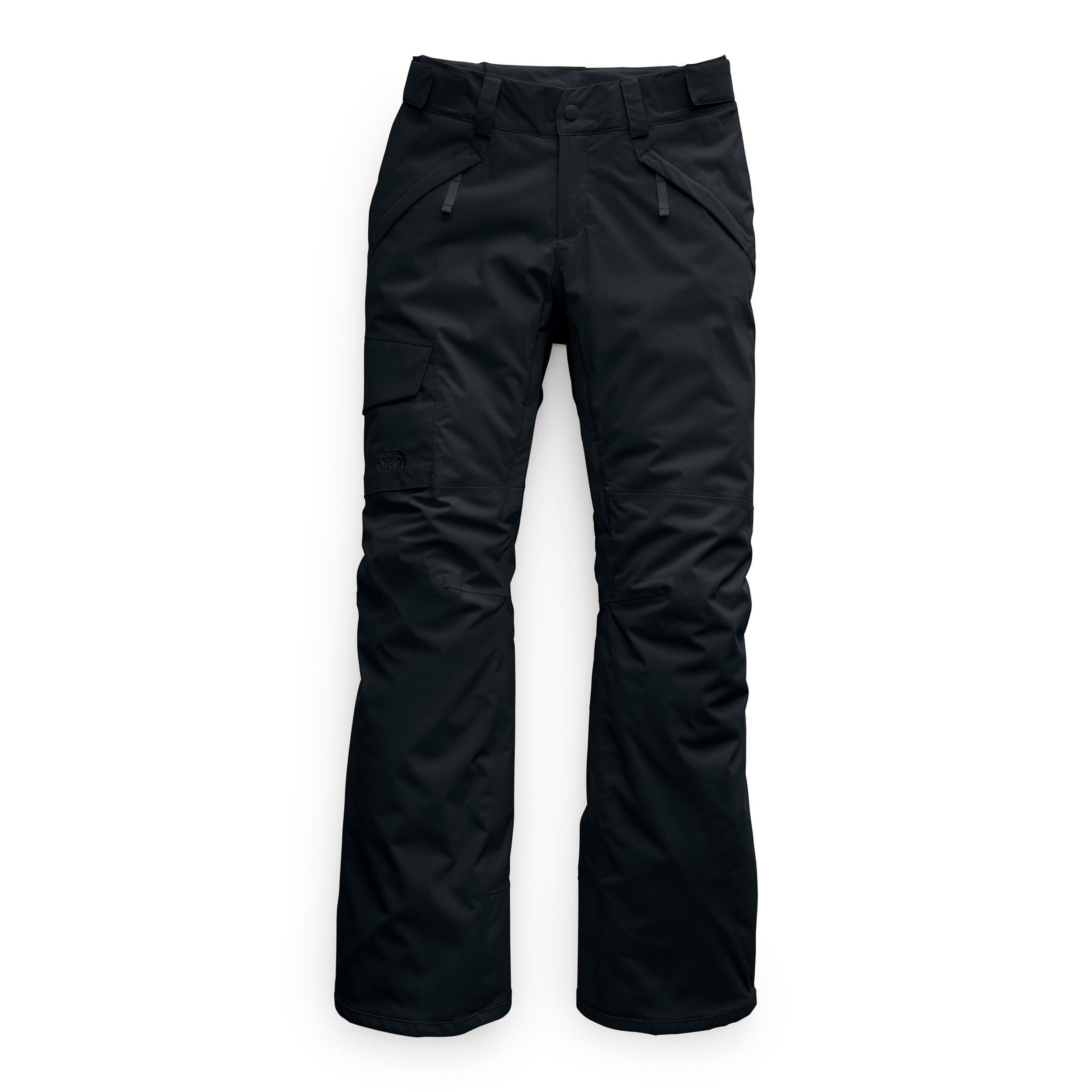 Freedom Insulated Pant - Women's
