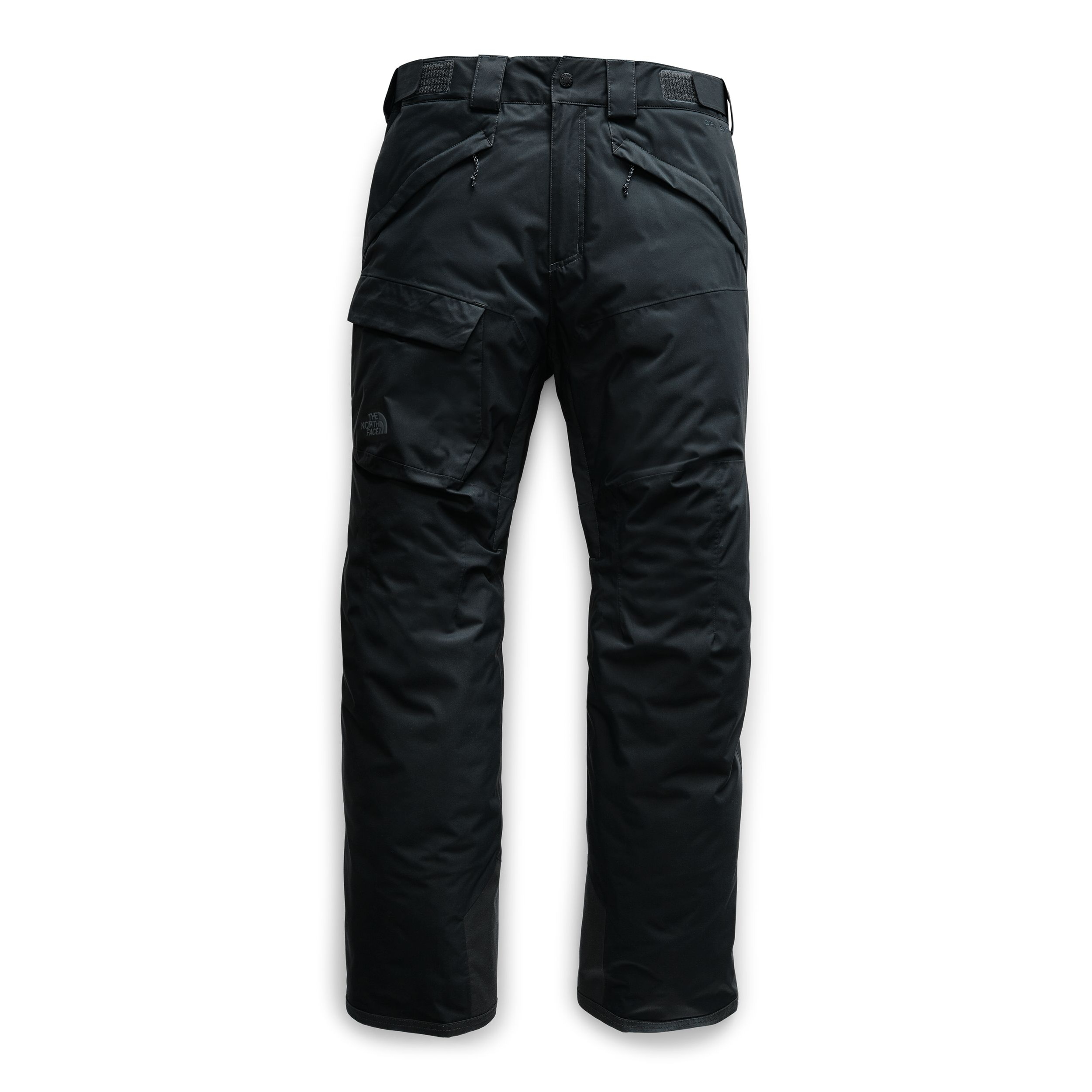 Freedom Insulated Pant - Men's