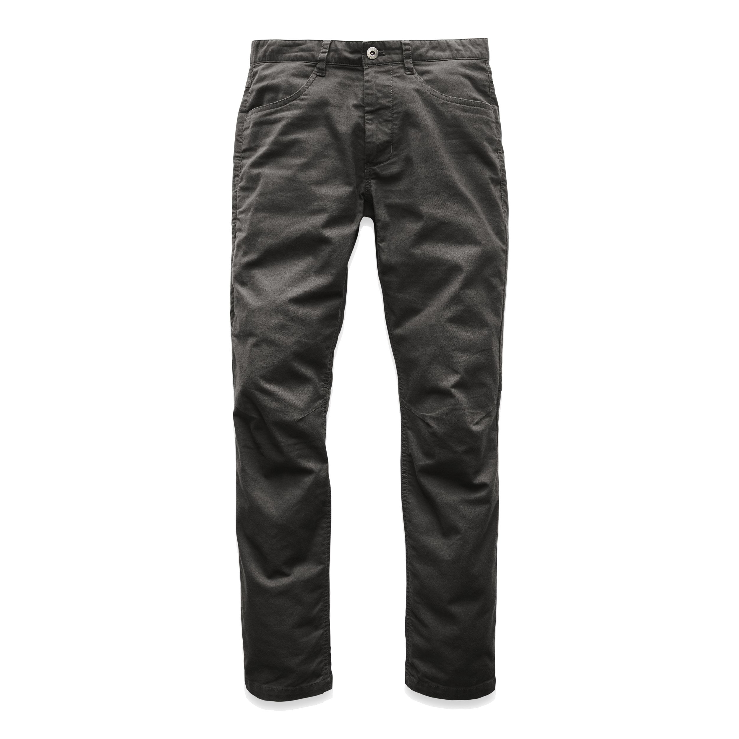 Slim Fit Motion Pant - Men's