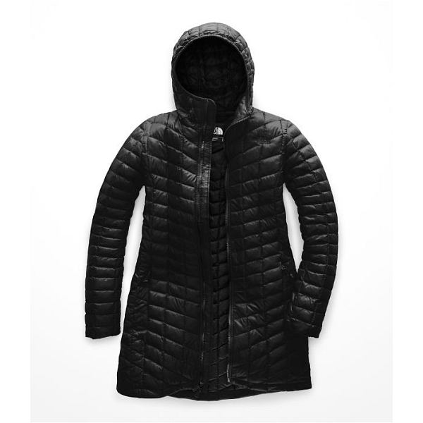 ThermoBall Parka II - Women's