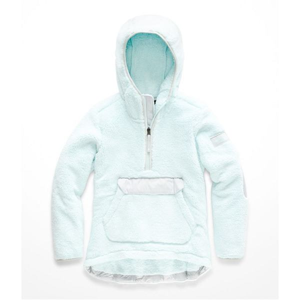 Campshire Pullover Hoody - Girls'