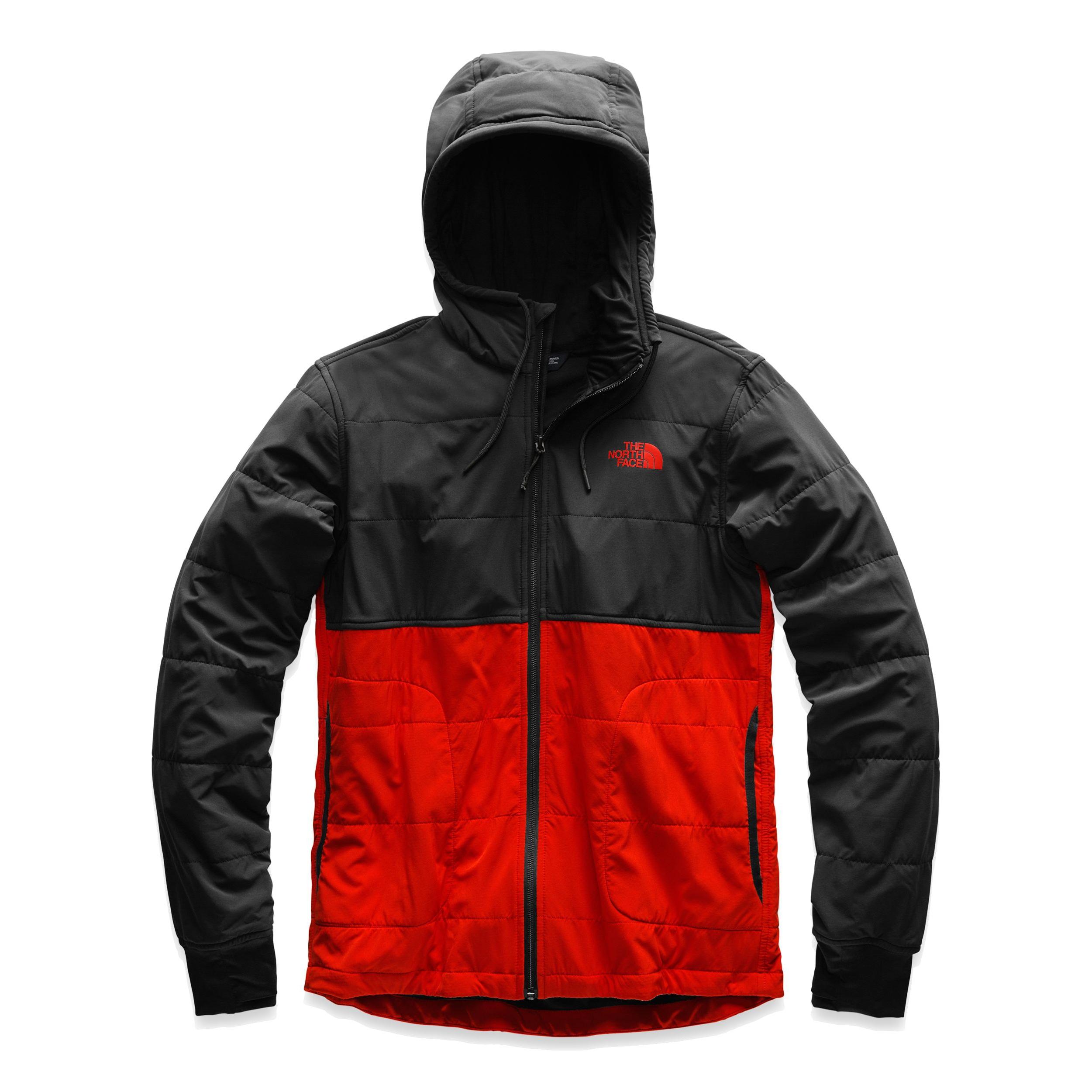 Mountain Sweatshirt 2.0 - Men's