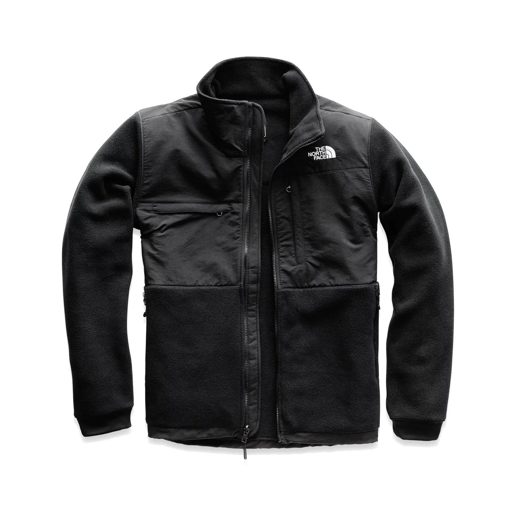 Denali 2 Jacket - Men's