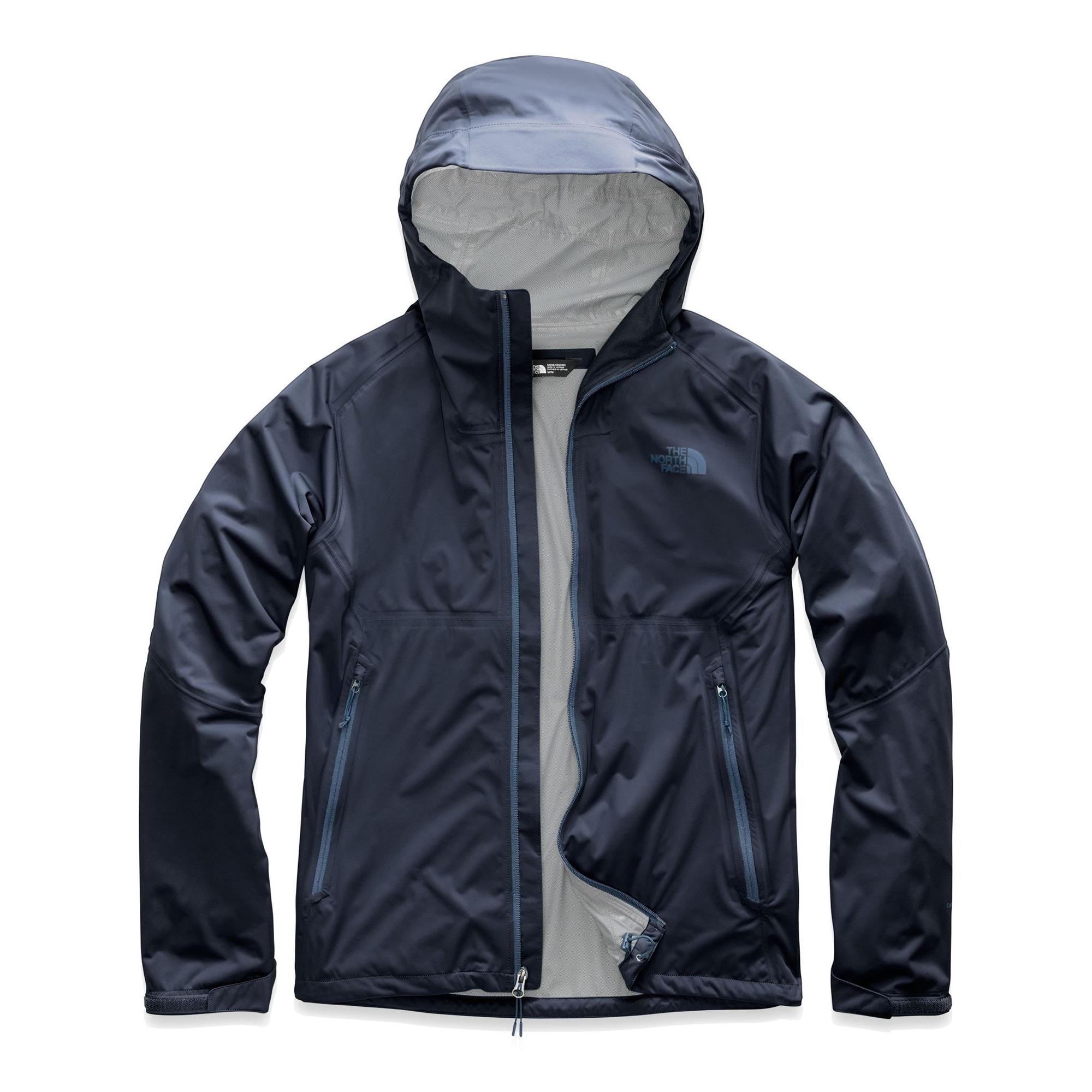 Allproof Stretch Jacket - Men's