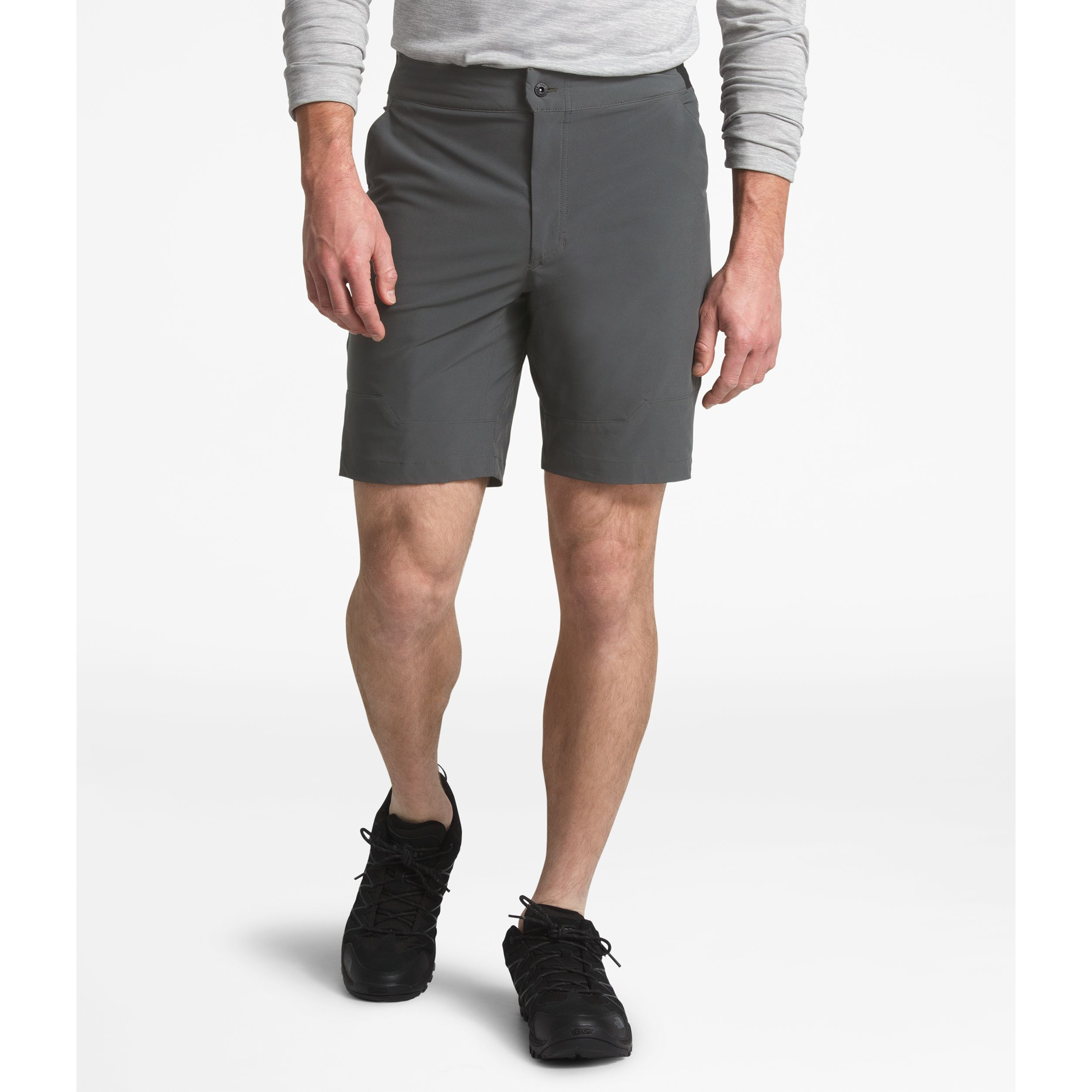 Paramount Active Short - Men's