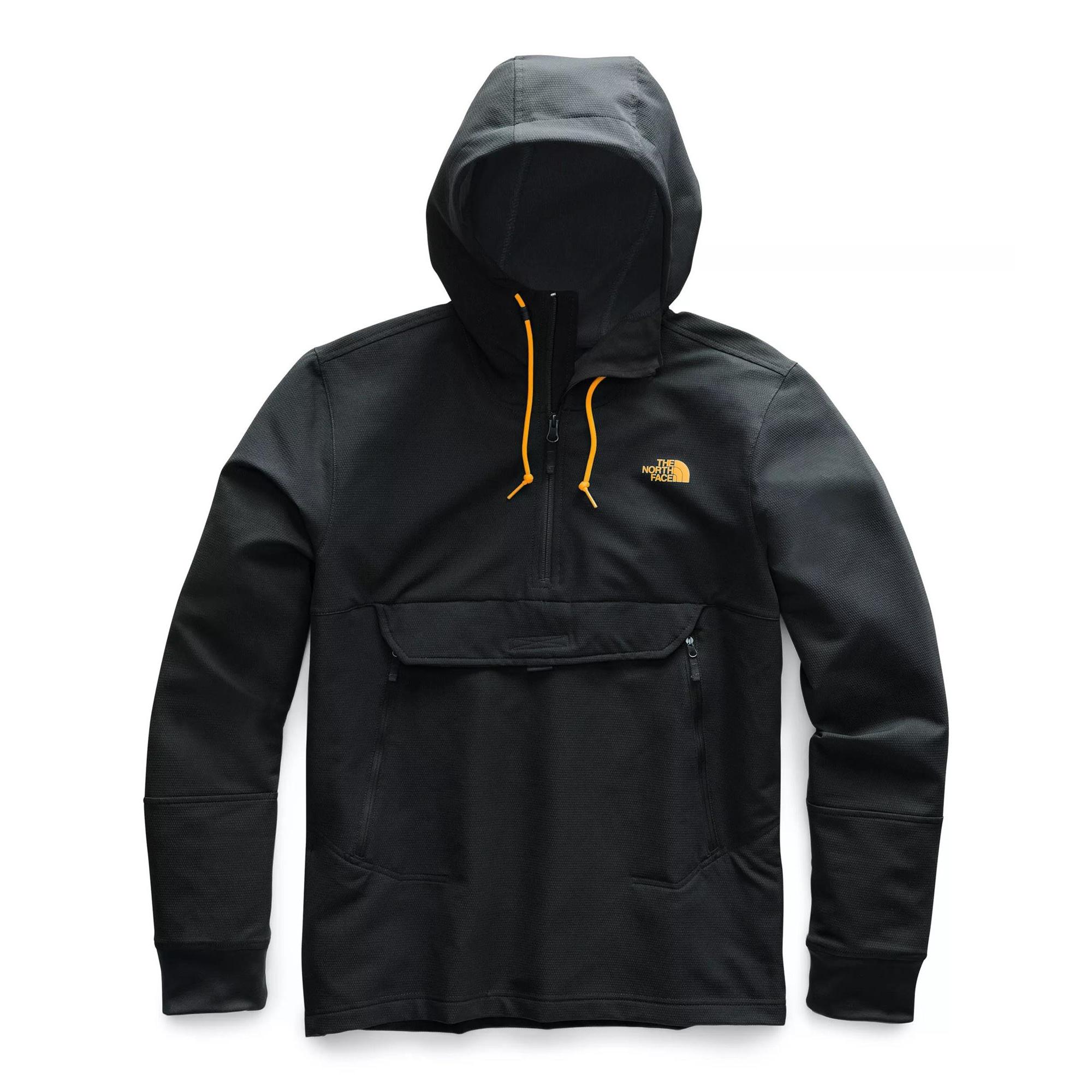 Tekno Ridge Pullover Hoodie - Men's