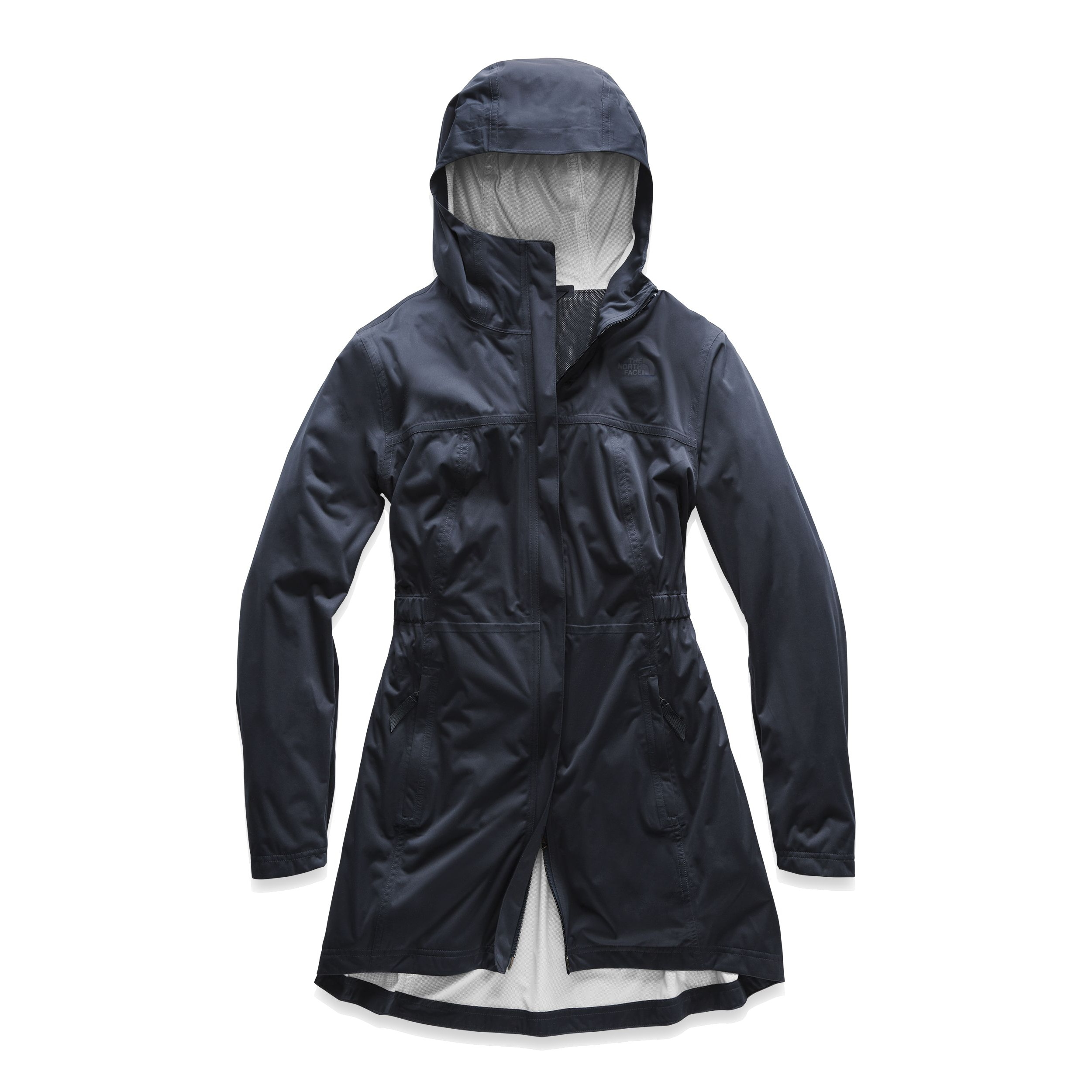 Allproof Stretch Parka - Women's