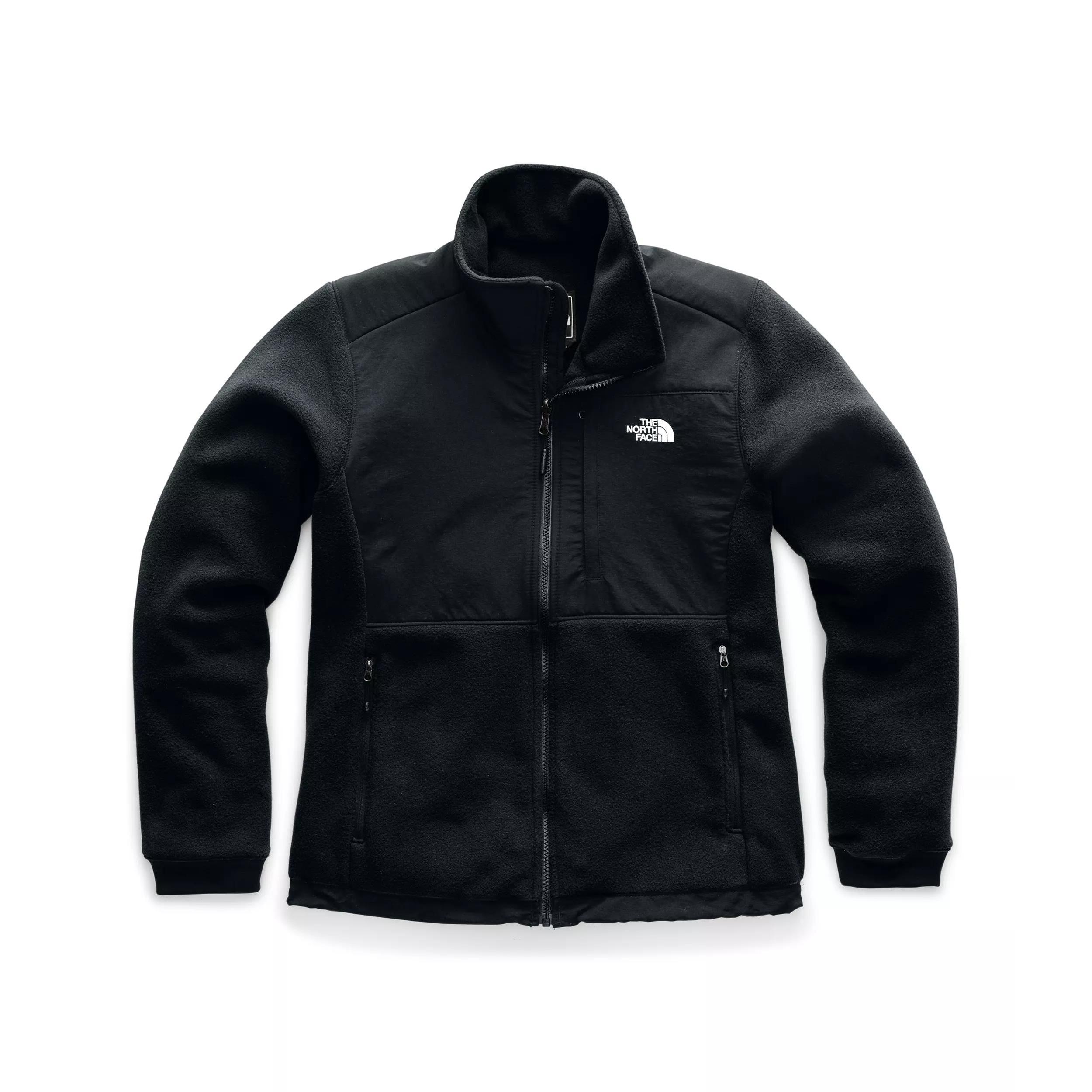 Denali 2 Jacket - Women's