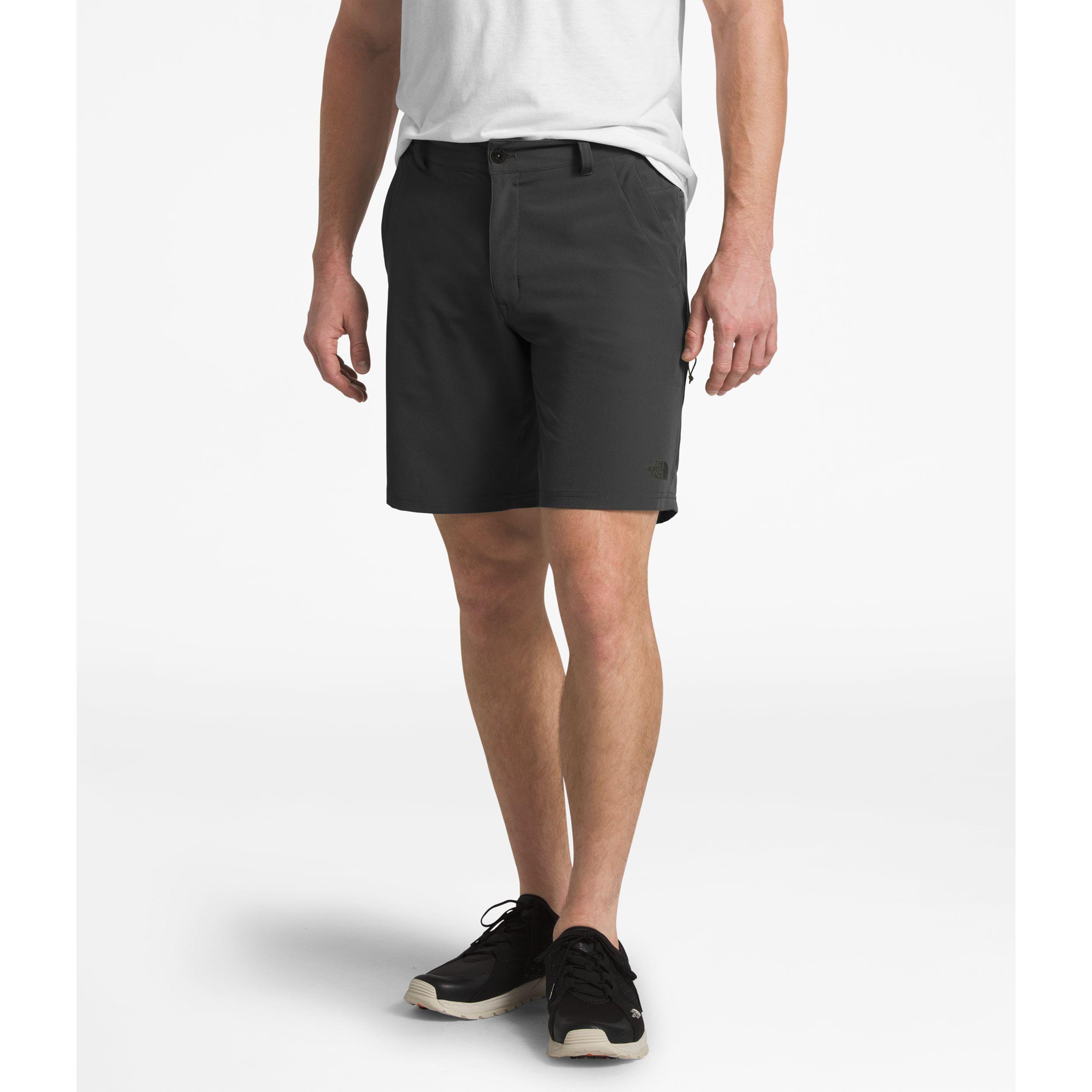 Rolling Sun Packable Short - Men's