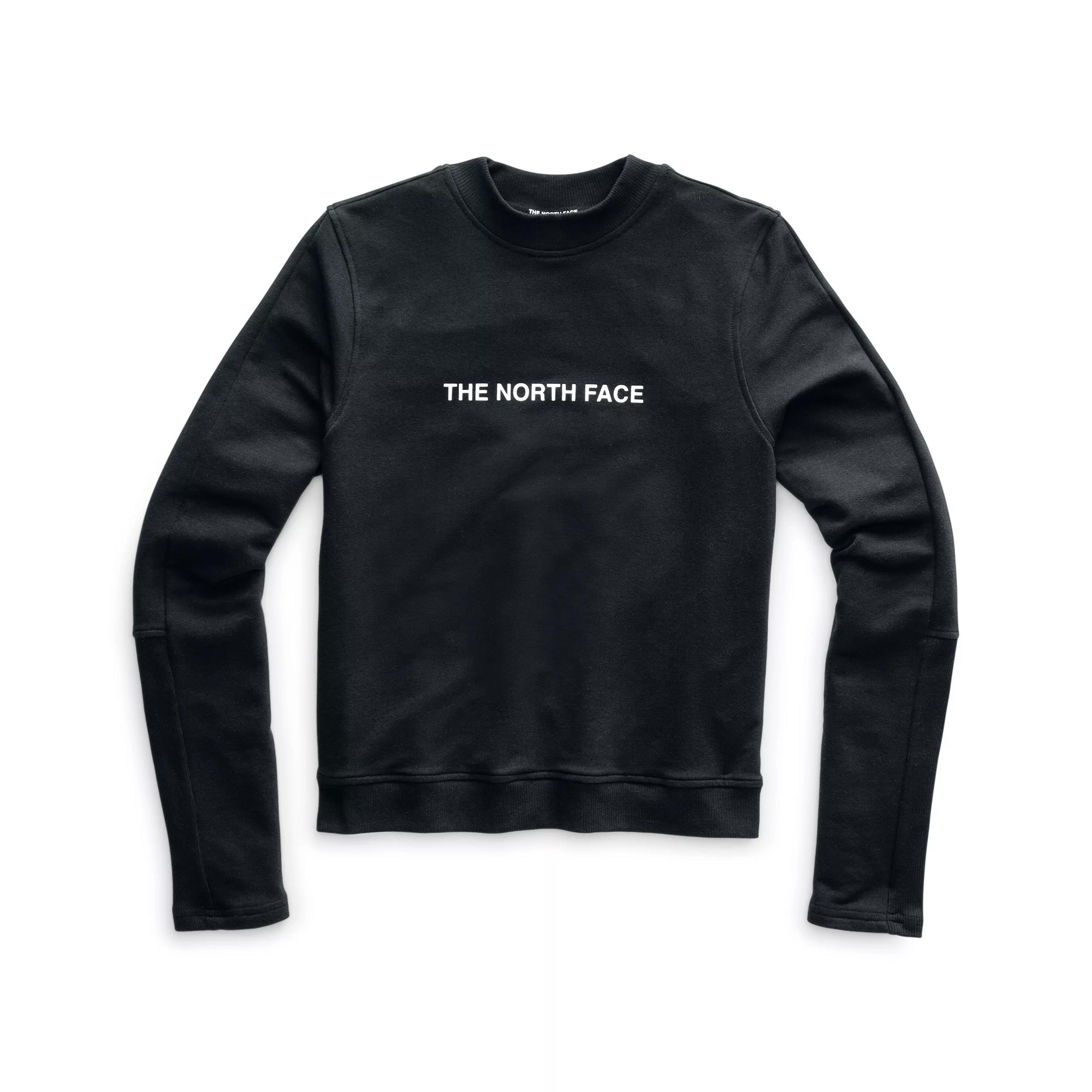 Graphic Collection Long Sleeve - Women's