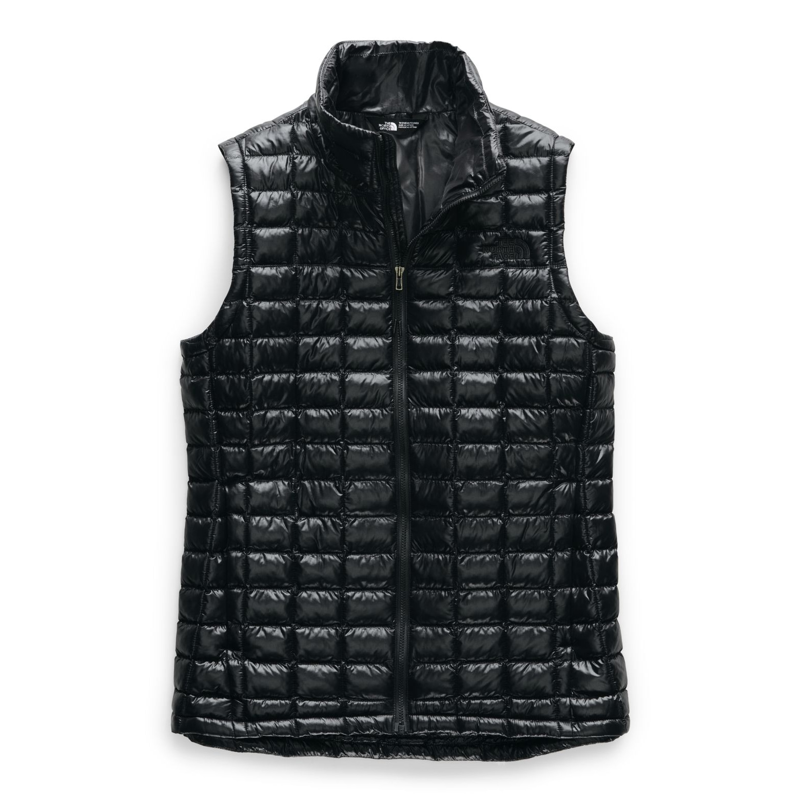 ThermoBall Eco Vest - Women's