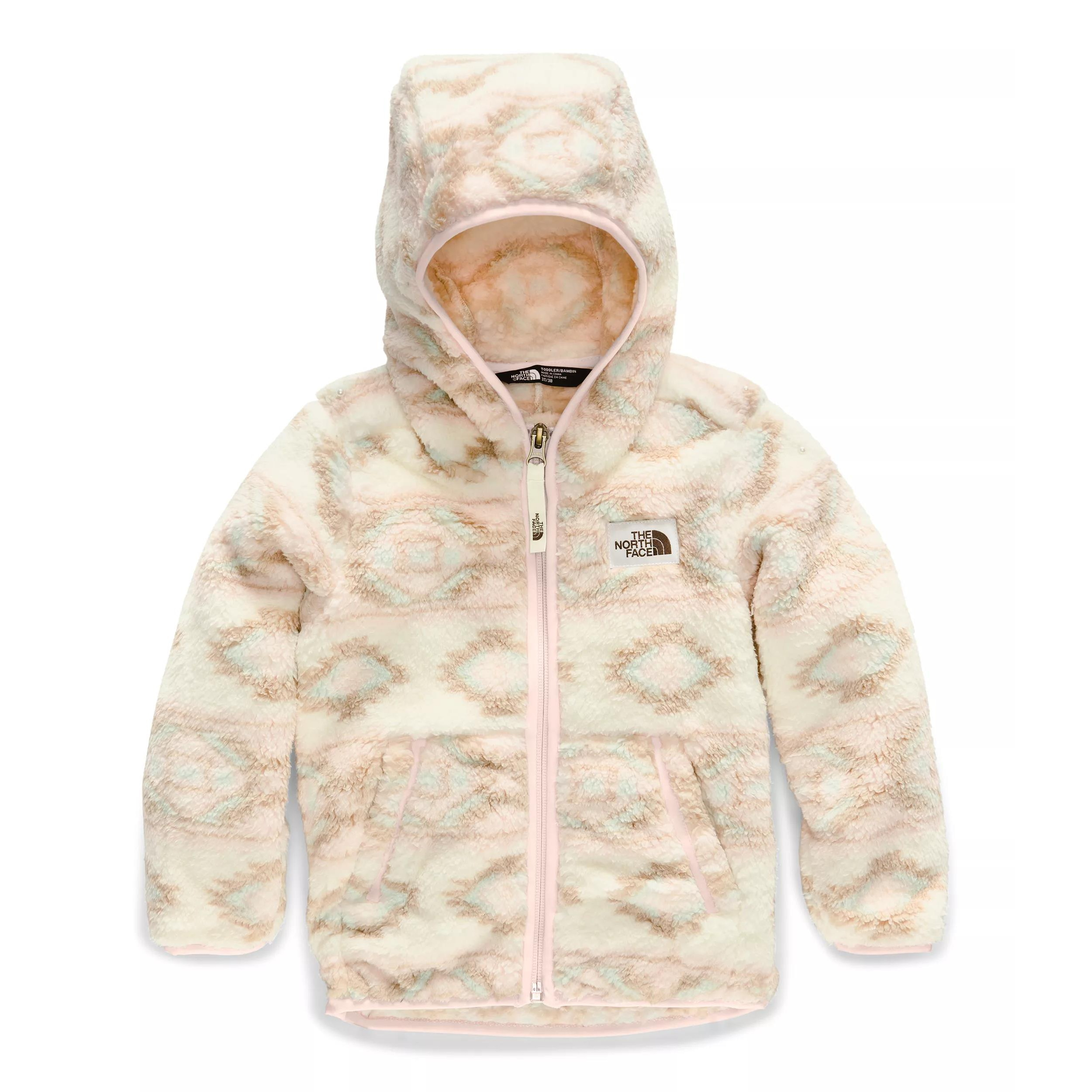 Campshire Hoodie - Toddlers'