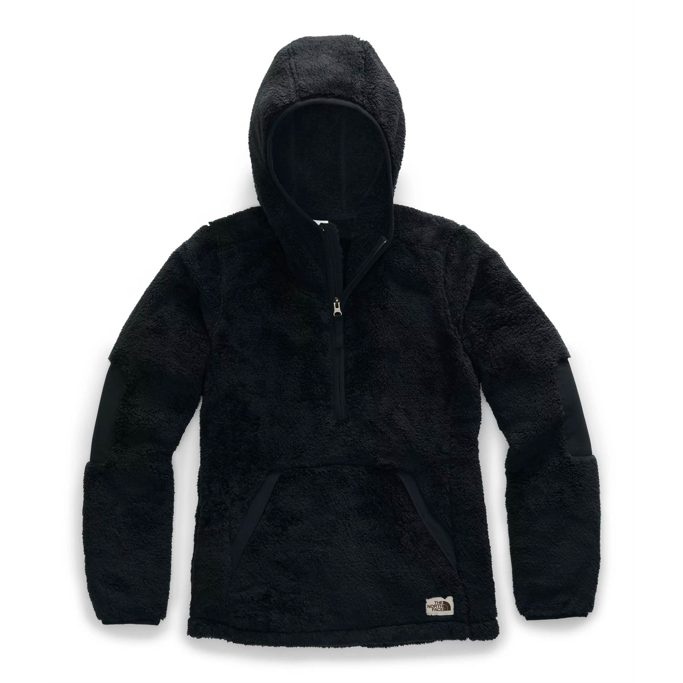 Campshire Pullover Hoodie 2.0 - Women's