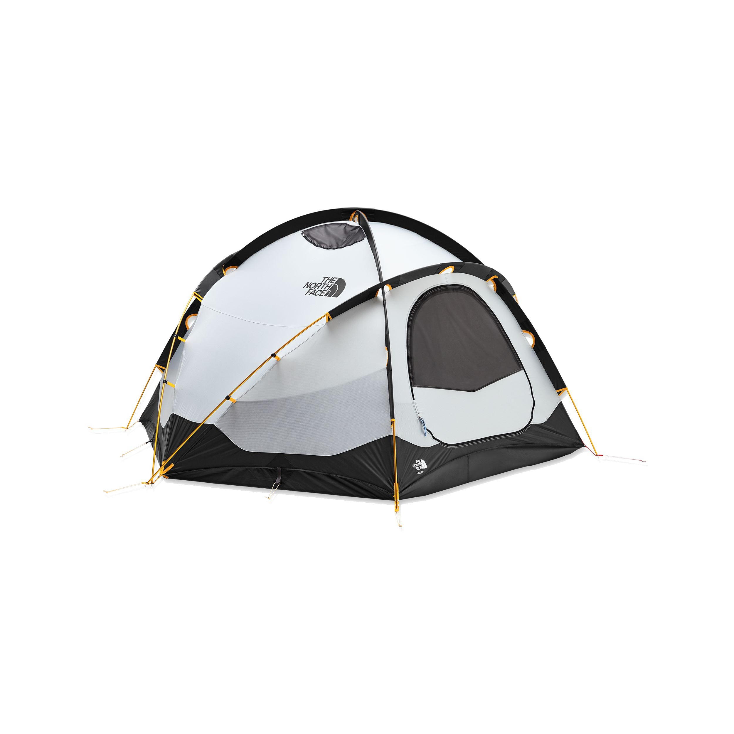 VE 25 Tent
