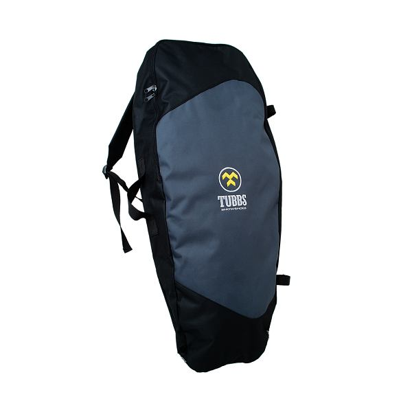 Snowshoe Pack Large