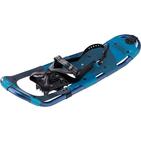 Xplore 25 Snowshoe - Men's