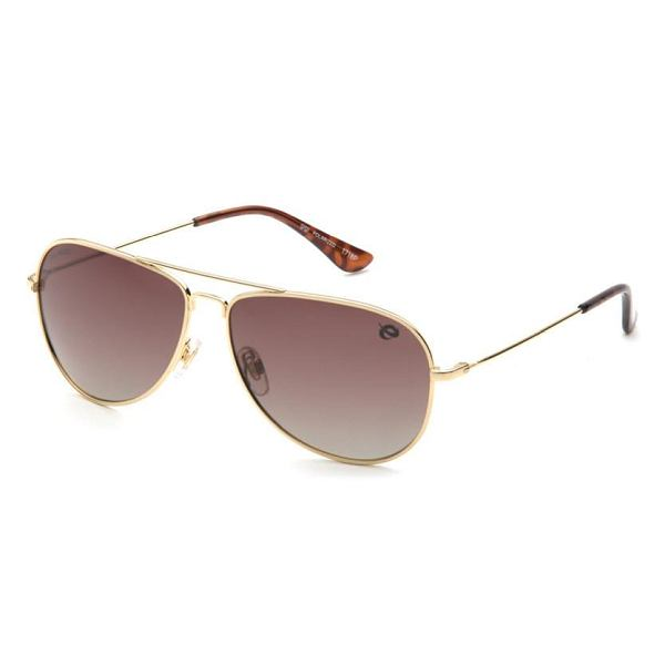 Gigi Polarized - Women's
