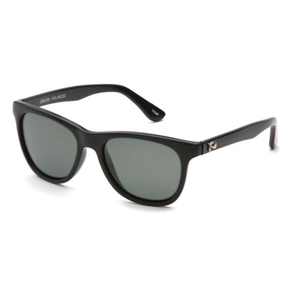 Dakota Polarized - Women's