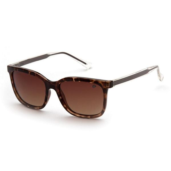 Lily Polarized - Women's