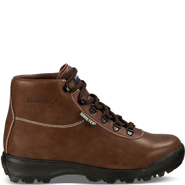 Sundowner GTX Wide Red Oak - Men's