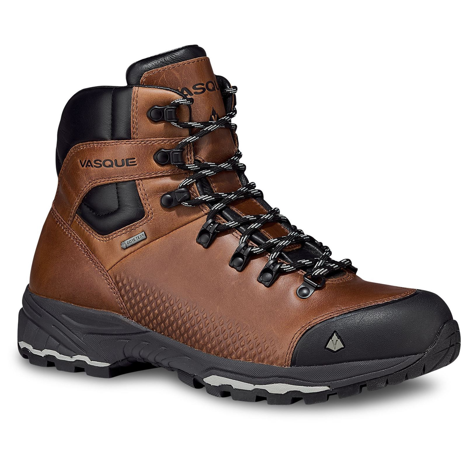 St Elias FG GTX Boot - Men's