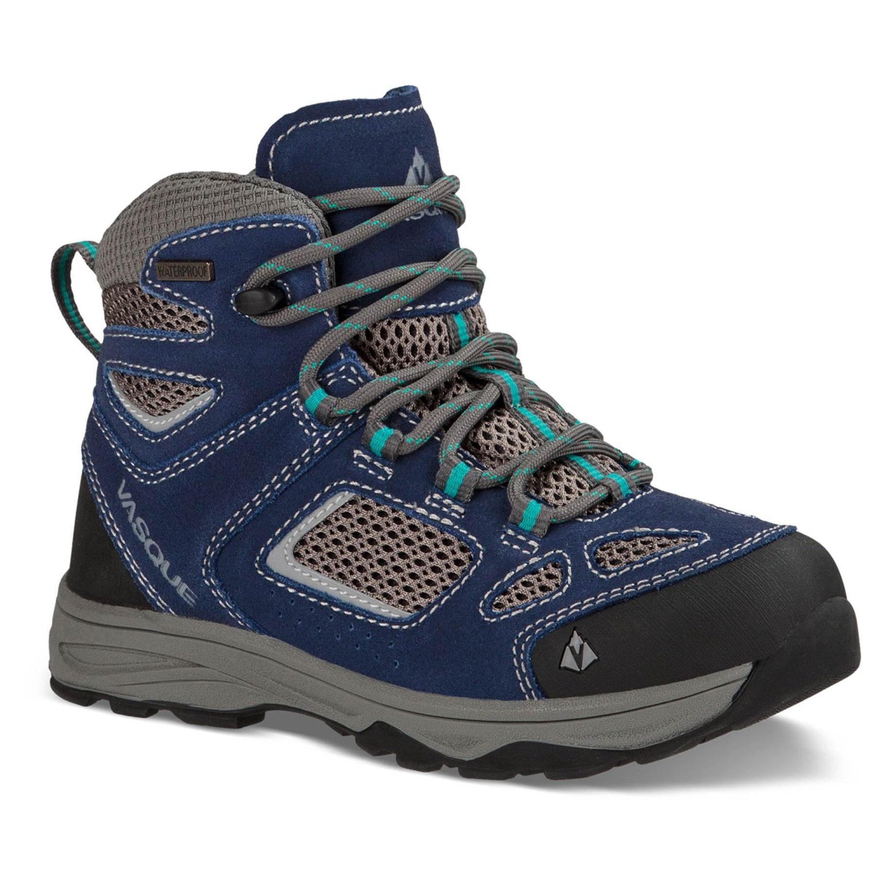 Breeze III UltraDry Boot - Kids'