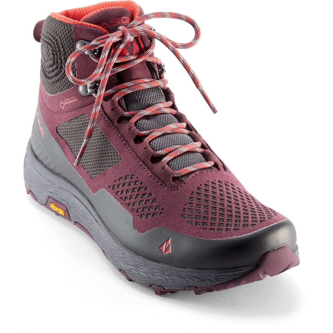 Breeze LT GTX Boot - Women's