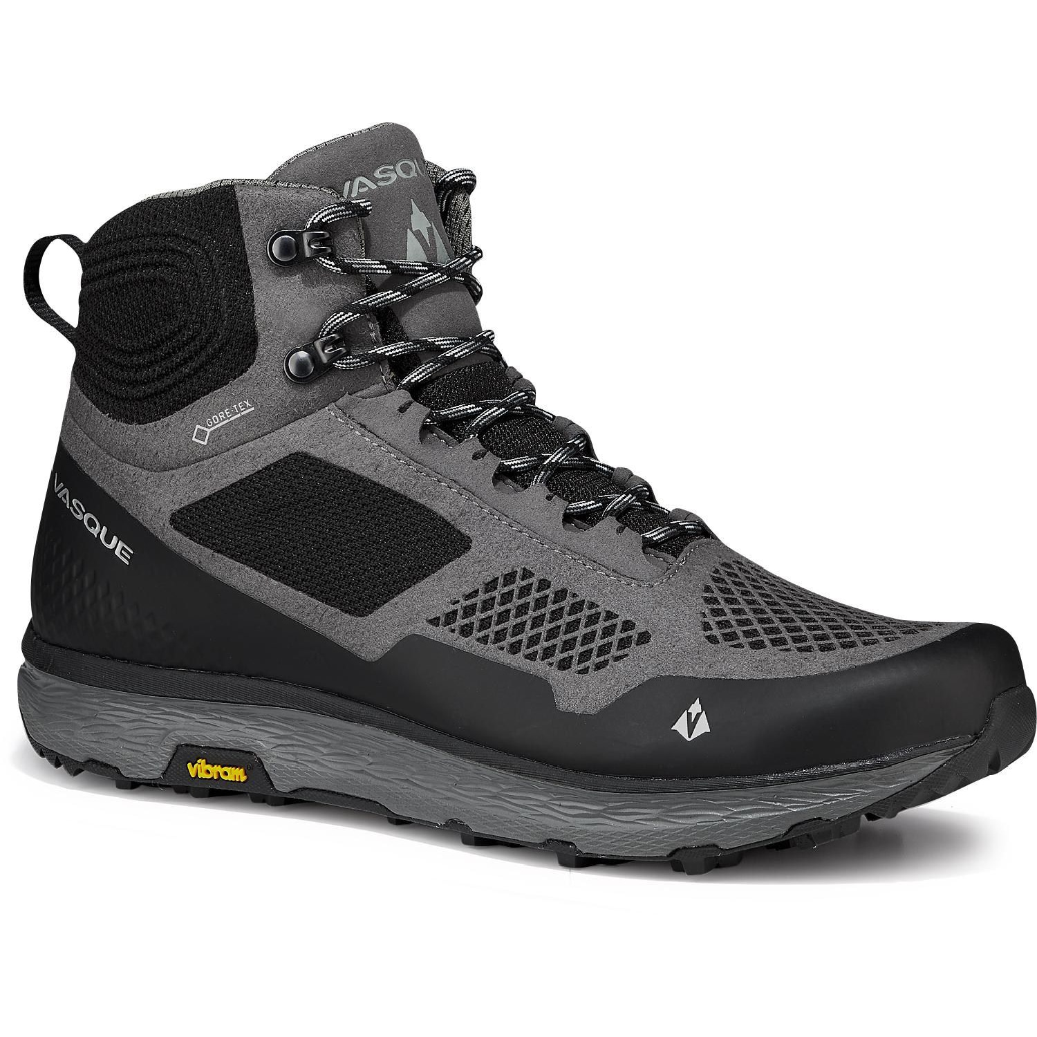 Breeze LT GTX Boot - Men's