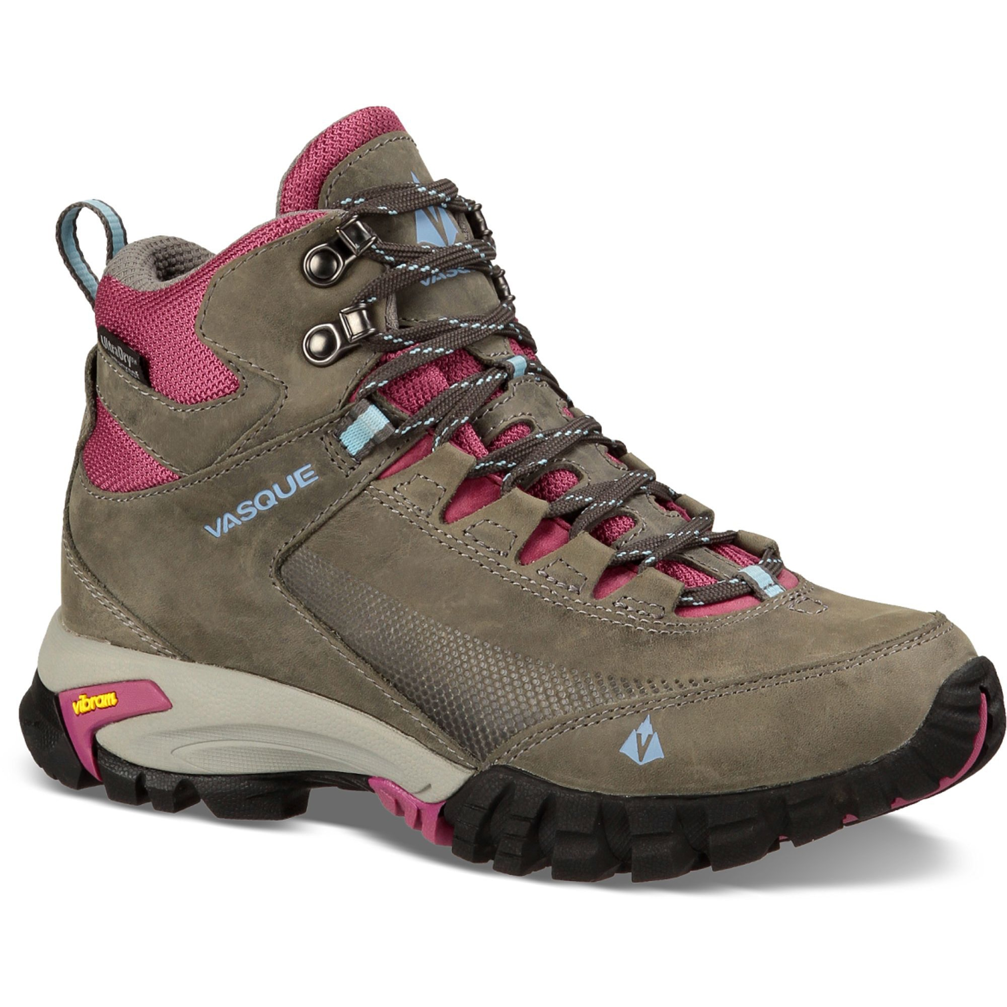 Talus Trek Boot - Women's