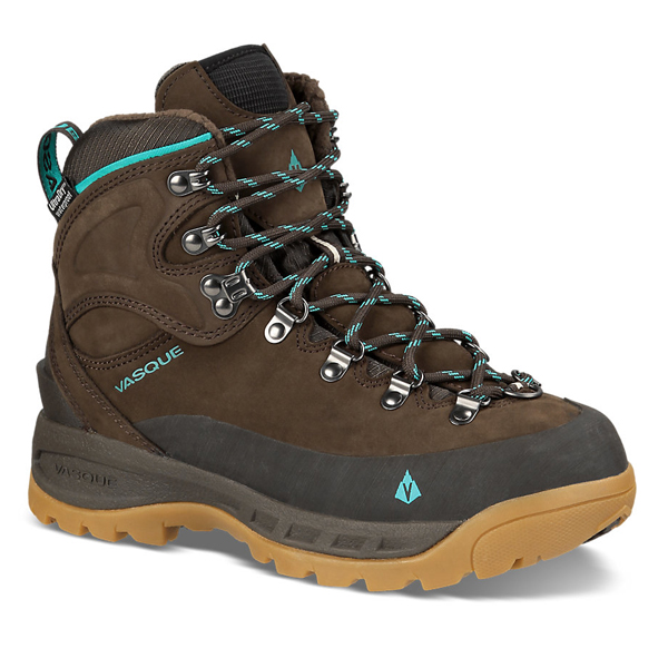 Snowblime UltraDry Boot - Women's