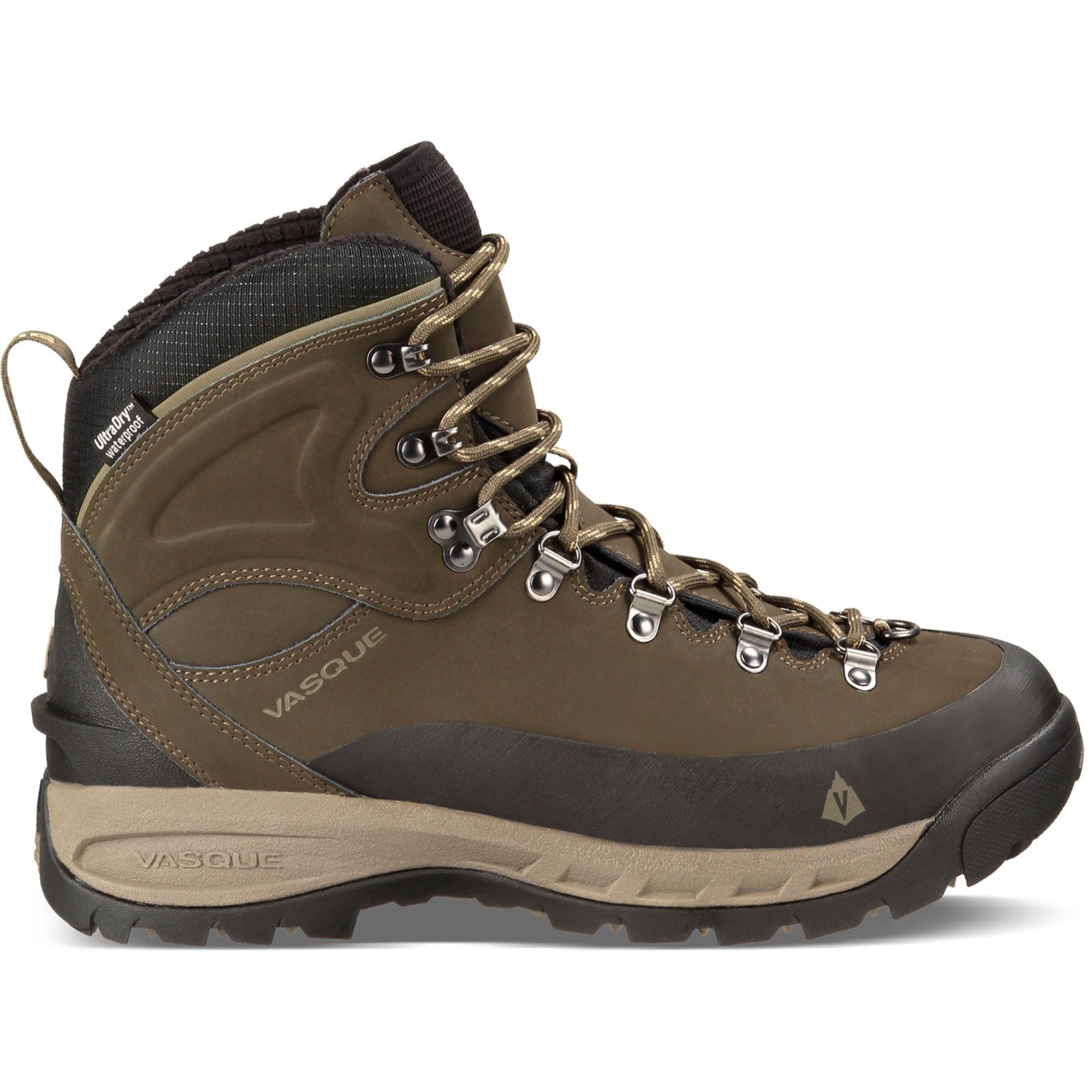 Snowblime UltraDry Boot - Men's