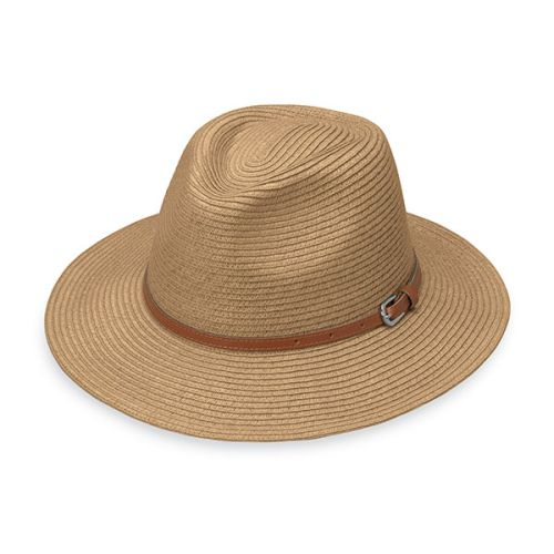 Naples Hat - Women's