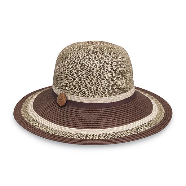 Nola Hat - Women's