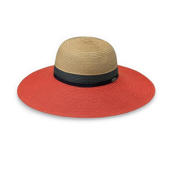 St Tropez Hat - Women's